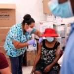 Colorado to open four new mass COVID-19 vaccination sites 8