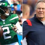 Jets vs. Patriots odds, analysis and predictions for all Week 2 NFL games 6