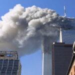 Biden Declassifies Secret FBI Report Detailing Saudi Nationals' Connections To 9/11 18