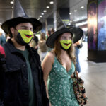 3 Of The Biggest Broadway Shows Reopen With COVID Rules 11