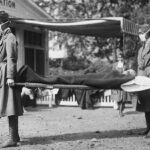 COVID-19 Has Now Killed About As Many Americans As The 1918-19 Flu 4