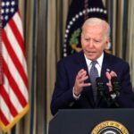 Biden to Unveil Six-Step Plan With 'New Components' for Combating COVID-19 Amid Delta Surge 5