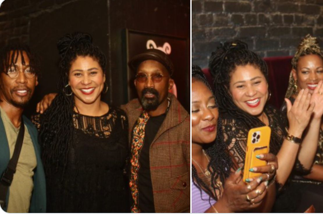You Are Not Going to Believe How the San Francisco Mayor Defended Her Going Maskless at Nightclub 1