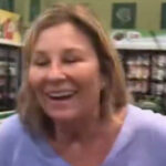 'Anti-Mask Karen' fired over viral grocery store coughing video 6