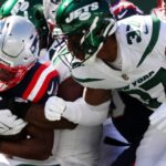 3 takeaways as Patriots slog to win over outmatched Jets 6