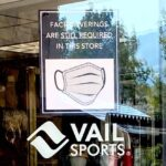Vail Resorts goes back to mask requirement indoors for all customers, staff at all locations 6