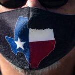 Vaccinated Couple Thrown Out of Texas Bar for Wearing Masks, Violating Policy 15