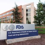 FDA advisory panel votes against recommending COVID-19 booster shots 6