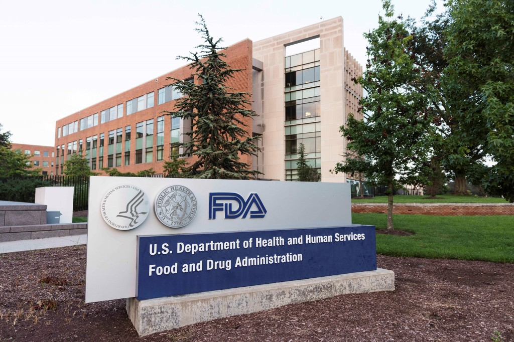 FDA advisory panel votes against recommending COVID-19 booster shots 1