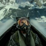 'Top Gun: Maverick' flies to 2022 due to coronavirus surge 8