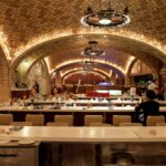 Grand Central Oyster Bar to reopen next week after COVID-19 lockdown 14