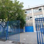 East Harlem public school closed after COVID-19 outbreak 8