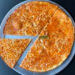 Riko's Thin CrustPizza opens second Long Island location, in Mineola 4