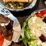 Pete The Greek opens second Long Island location, in Hauppauge 7
