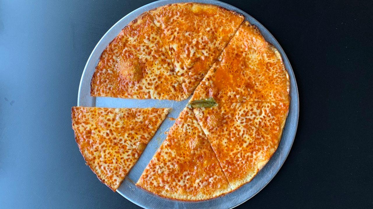 Riko's Thin CrustPizza opens second Long Island location, in Mineola 1