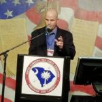 Right-Wing Activist Josh Bernstein, a Fierce Critic of Masks and Mandates, Gets COVID 10