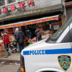 NYPD officer busted for drunk driving in Brooklyn, cops say 10