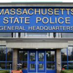 Massachusetts state troopers union sues over COVID-19 vaccine mandate 25