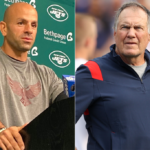 Jets have shot to give Patriots first 0-2 start since before Tom Brady 3