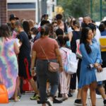 NYC's school-reopening chaos was entirely predictable 6