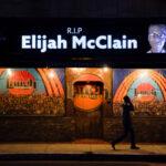 Officers, paramedics indicted in Elijah McClain's death 5