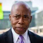 Eric Adams' sound talk on schools, 'Tax the Rich' bodes well for NYC's future 21