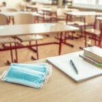 North Carolina COVID Clusters in Schools Jump by 62 Percent as State Battles Delta Surge 5