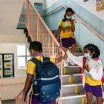 Shrinking Schools Add to Hong Kong Exodus 7