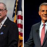 New Jersey Election Seen as Test of Coronavirus Mandates 6