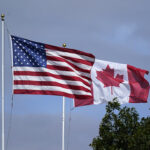 U.S. to reopen its land border to Canadians next month 4
