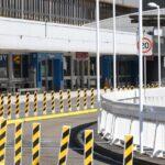 Australia's biggest city to end Covid-19 quarantine for international travelers 12