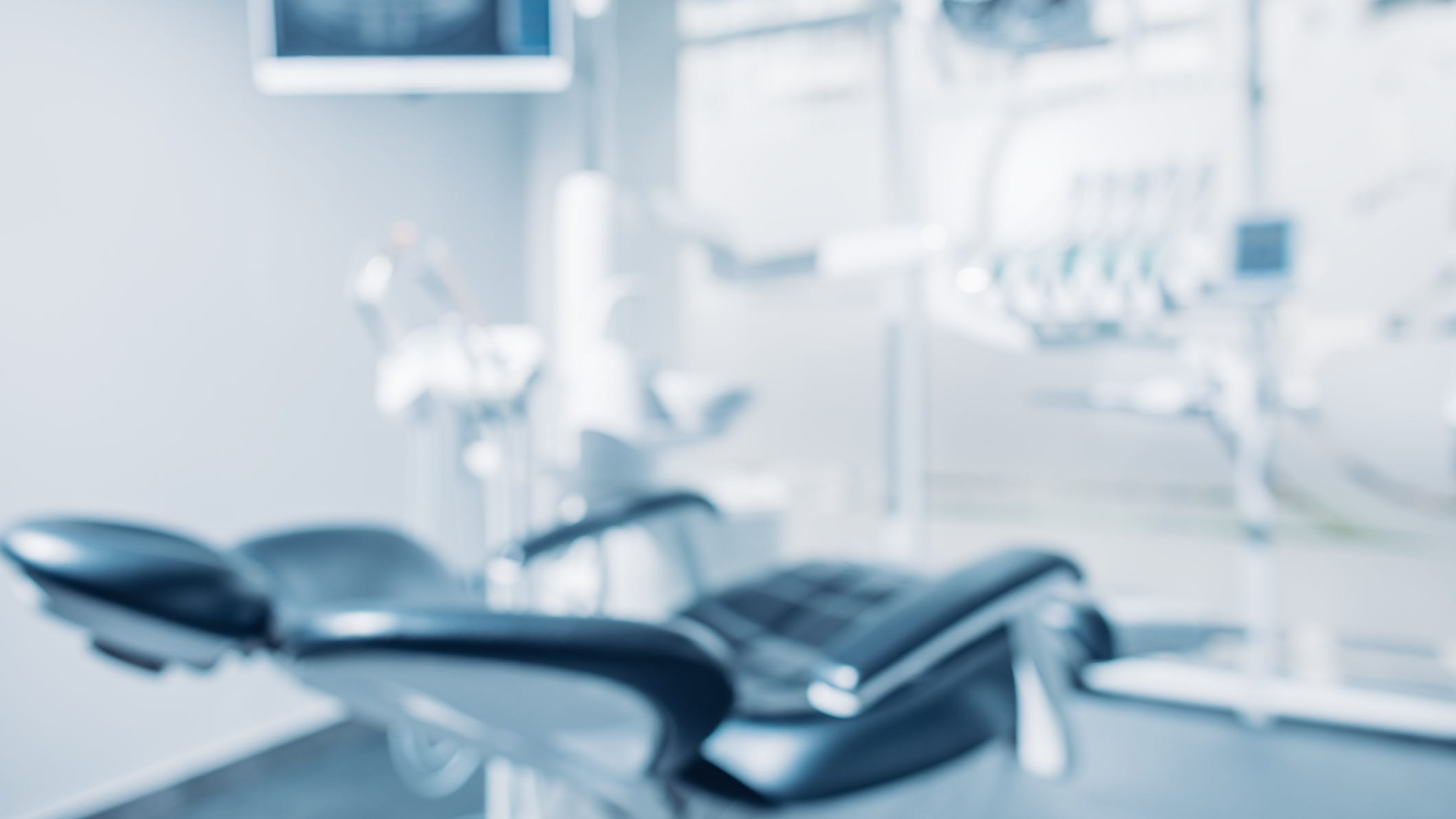 Iowa fines dental hygienist $100 for coming into work after positive COVID-19 test 1
