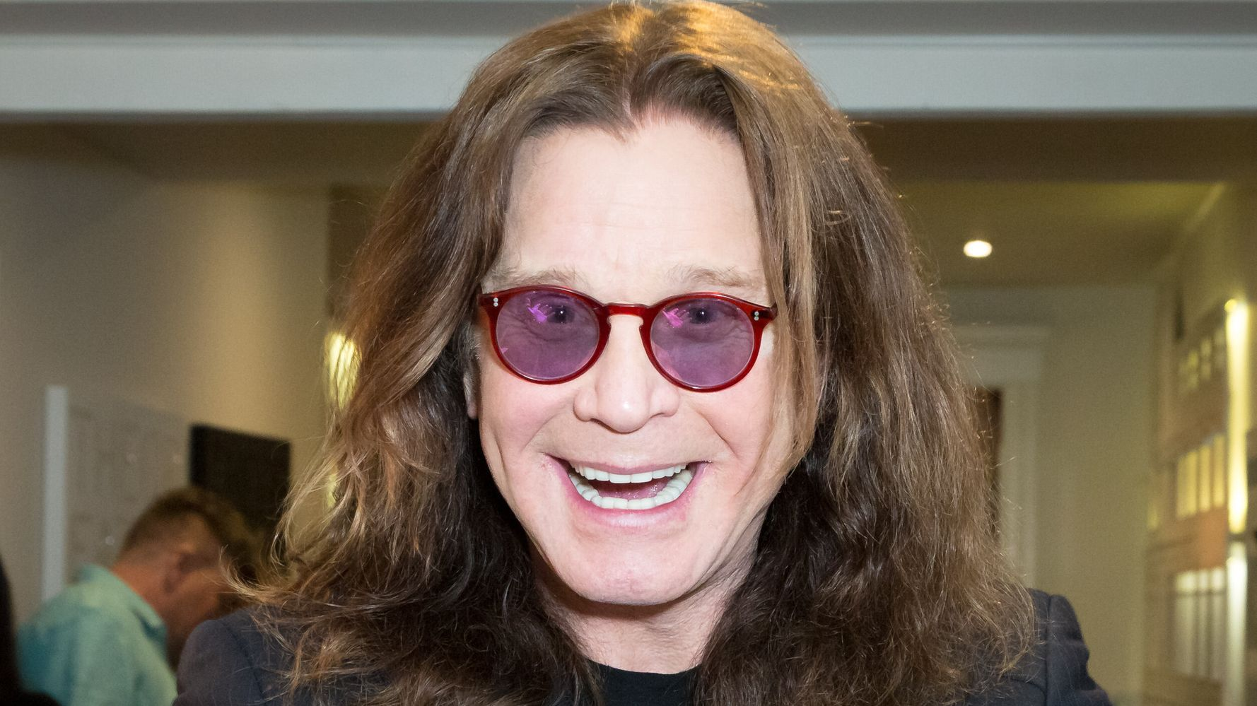 Paging Dr. Satan: Ozzy Osbourne Jokingly Credits Devil For COVID-19 Protection 1