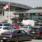 U.S. To Reopen Canada, Mexico Borders To Fully Vaccinated Travelers 2