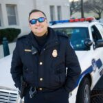 'Just Looking Out!': Capitol Cop Who Warned Rioter To Scrub Facebook Charged By Feds 15