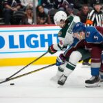 Avalanche finalizes opening-night roster, just $1.38 million under $81.5 million salary cap 5