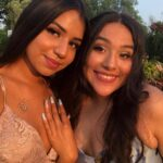 Marist students kneeled in 'disrespect' as Spanish-language song played at homecoming dance, Latino classmates say 5