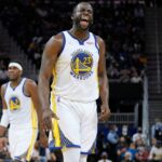 Live updates: Warriors vs. Clippers in home opener, Thursday night 7