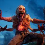 Review: 'Back 4 Blood' modernizes a classic co-op zombie formula 5
