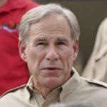 Texas Gov. Greg Abbott tells private sector they can't enforce coronavirus vaccine mandates 5
