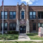 Wisconsin parent sues school district, says her son contracted COVID-19 from a classmate 8