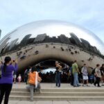 Millennium Park gets food, beverage makeover; clout-heavy Park Grill will reopen with new name 5