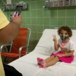 As U.S. Considers First COVID-19 Vaccine for Kids as Young as 5, Cuba Offers it to 2-Year-Olds 6