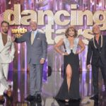 Derek Hough returning to 'DWTS' after COVID-19 scare 7