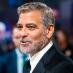 George Clooney Wants Mandatory COVID-19 Vaccines: 'To Me It's Really Simple' 12