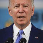 'The president's decline is alarming': Biden trapped in coronavirus malaise 6