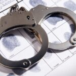 Salinas woman arrested in felony assault on Monterey police officer 4