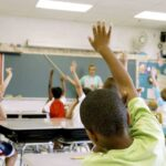 An unexpected reason to support charter schools 7