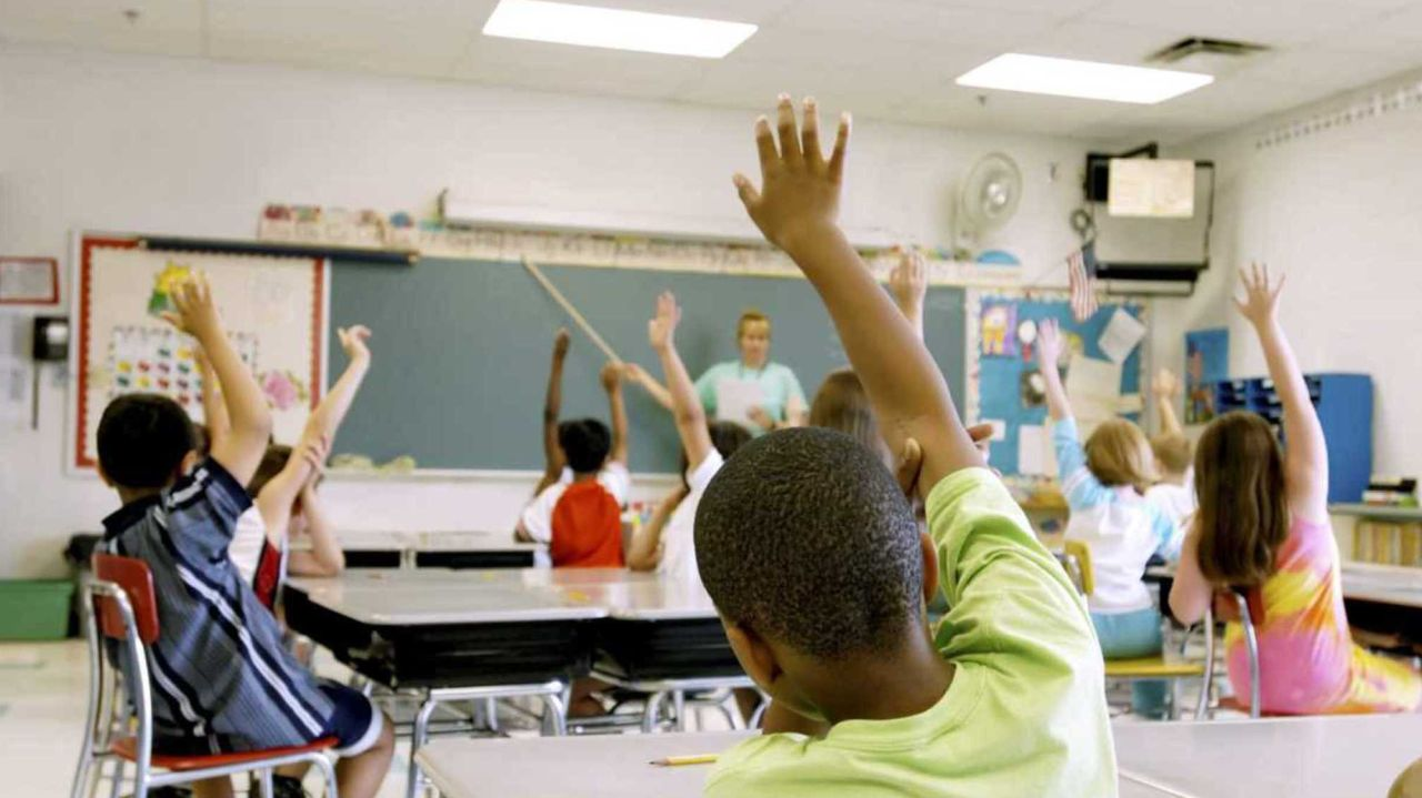 An unexpected reason to support charter schools 1