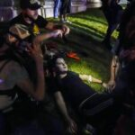 Lawsuit Against Kenosha Police Claims Cops Knew Militia Wanted to Hurt People at Protest 18